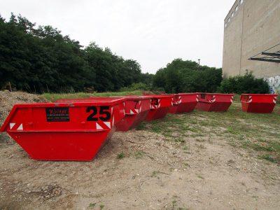 Walter-Containerdienst-Galerie-Bild-15